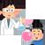 理科教育学・科学教育学について